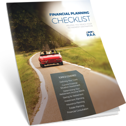 financial-planning-checklist