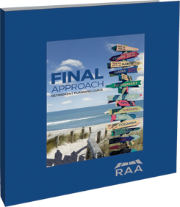 final-approach-retirement-planning-guide