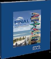 final-approach-retirement-planning-guide