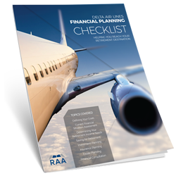 Delta-financial-planning-checklist