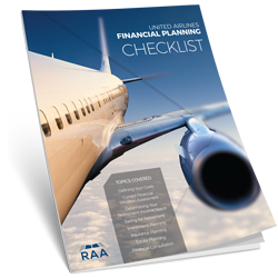 United-financial-planning-checklist