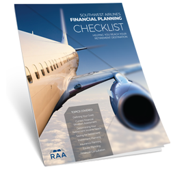 Southwest-financial-planning-checklist
