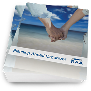 planning-ahead-organizer