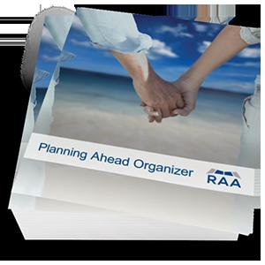 planning-ahead-organizer