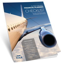 Alaska-financial-planning-checklist