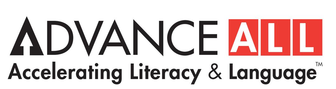 Advance All Logo